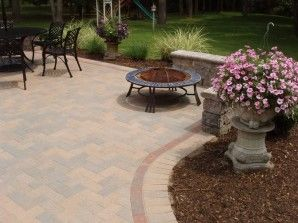 Brick Pavers Birmingham Mi  Landscape Design Contractors. Patio Conversation Sets Clearance Toronto. Target Aluminum Patio Table. Used Outdoor Furniture Wilmington Nc. Patio Vinyl Tablecloth. Do It Yourself Patio Furniture With Pallets. Macy's Patio Furniture Nottingham. How To Build A Patio Pavilion. Brass Patio Furniture Hardware