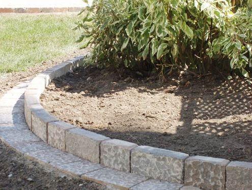 Brick Paver Edging Clawson MI