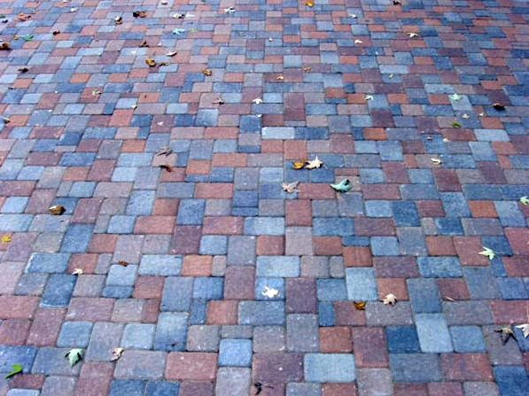 Domenico Brick Paving And Landscaping Stunning Brick Paver Patterns